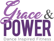 Grace & Power Fitness