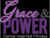 Grace & Power Fitness